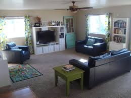 small living space furniture. Full Size Of Living Room:bedroom Ikea Tiny Apartment Small Space Storage Room Furniture S
