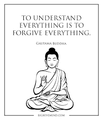 Quotes By Buddha Cool Over 48 Hundred Of Our Favorite Buddha Quotes Big Hive Mind