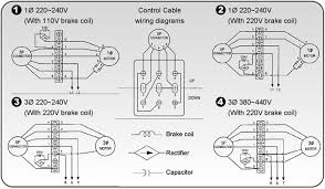 budgit hoist wiring diagram wiring diagram budgit chain hoists 1 ton 2 electric hoist behc
