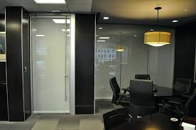 glass doors that turn opaque large sliding swinging glass door sizes glass doors turn opaque