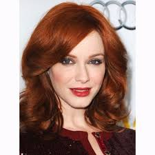 31 red hair color ideas for every skin