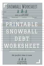 debt reduction calculator snowball download by tablet desktop original size back to debt payoff