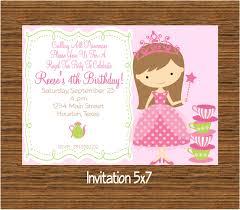 Kitchen Tea Party Kitchen Tea Party Invitation Ideas