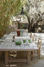 mediterranean outdoor furniture. Mediterranean Outdoor Furniture. Delightful Areas Furniture D E