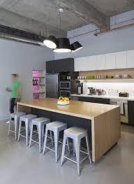 office kitchen design. Office Kitchen Design Best 25 Kitchenette Ideas On Pinterest Style