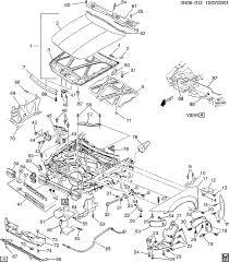 1999 oldsmobile alero wiring diagram 2001 Oldsmobile Silhouette Wiring Diagram 66 Cutlass Wiring-Diagram