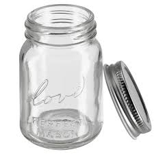 Cheap canning jars Pint Mini Mason Jars By Celebrate It Michaels Stores Find The Mini Mason Jars By Celebrate It At Michaels