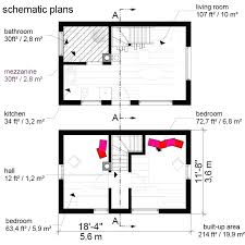 tiny house plans for families family house floor plans family tiny house plans family guy house