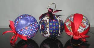 Risultati immagini per palline natalizie gif