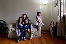 HUD 'perpetuating segregation,' Hartford families claim in lawsuit