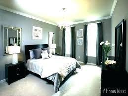 purple and brown bedroom – amostatus.club