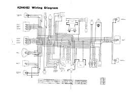 wiring diagram for electric water heater wiring discover your for a mitsubishi fork lift wiring diagrams