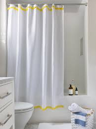 Curtain 96 Inches Long Area Rugs Inspiring 96 Inch Blackout Curtains 96 Inch Blackout