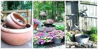 small garden water fountains patio water fountain patio water fountain small outdoor wall water fountains patio