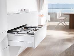 antaro soft close drawers
