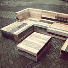 homemade outdoor furniture ideas. Brilliant Homemade Recycled Pallet Garden Furniture This Is A Cheap Idea For Patio Furniture  Or Your Deck Or Just Outside In Yard Intended Homemade Outdoor Furniture Ideas R