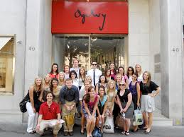 ogilvy new york office. Group At The Ogilvy Office New York A