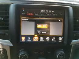 dodge caliber radio wiring diagram images touch screen navigation adding heated seats dodge ram forum ram forums