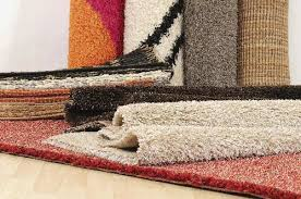 carpet exchange. at carpet exchange in green brook, new jersey, we have been carpeting the residential and commercial floors of york, pennsylvania,