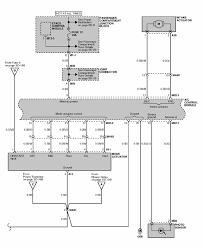 hyundai air conditioner wiring diagram best secret wiring diagram • hyundai santa fe a c compressor schematic get image air conditioner compressor wiring diagram air conditioner thermostat wiring diagram