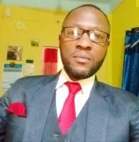 "5 ""Felix Olaniyi"" profiles   LinkedIn"