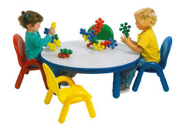 kids round table and chair com nickelodeon dora the explorer kids set full size of