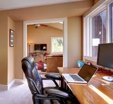 office makeover ideas. How To Decorate A Desk At Home Office Space Ideas Makeover
