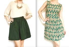 Knowledge Cotton kleding online - biologisch katoen Op zoek naar hippe kleding? Ga dan voor Marc Cain