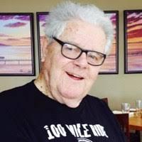 Raymond Chapman Obituary - Death Notice and Service Information