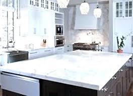 vinyl granite plus stick on countertop self adhesive laminate rolls with medium size of and
