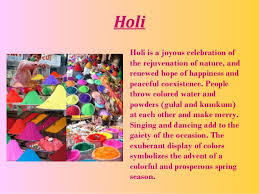 n cultural diversity festivals 14