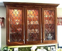 kitchen cabinet glass insert glass for kitchen cabinets inserts glass inserts for cabinet doors glass for