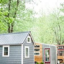 tiny house reviews. Photo Of WeeCasa Tiny House Resort - Lyons, CO, United States Reviews