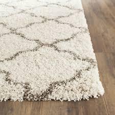 luxury davis and davis rugs innovative rugs design