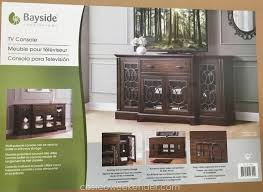 costco furniture tv stand. Cute Tv Stand In Costco Your House Decor Furniture Heater Inside