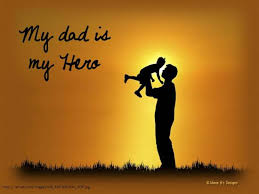 essay on my dad my hero short paragraph for students my dad my hero