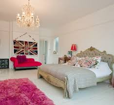 British-themed boy's bedroom!!! < just boys?