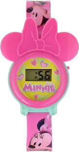 <b>Часы Disney</b> — купить в интернет-магазине OZON с быстрой ...