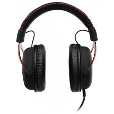 Tai nghe gaming Kingston HyperX Cloud 2 Red giá tốt nhất, tại Hải Dương
