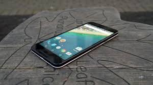 Green Light Nexus 5 Nexus 5x Review Techradar