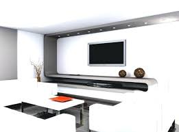 Best Free Online Virtual Room Programs And Tools Interior Design ...