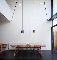 urban furniture melbourne. Cthree Urban Furniture Melbourne T
