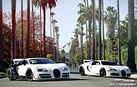 What makes this blanc noir edition even more rare is that it is a one of one. Bugatti Veyron Super Sport Pur Blanc Edition Captured Through Lens Of Supercar Photographer Automotive Addicts