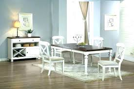 gray dining room table. Dark Grey Dining Room Walls Light Chairs Table Furniture Gorgeous Gray Ideas