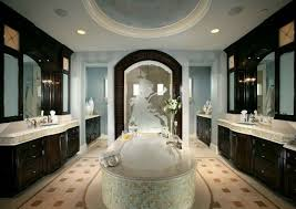 Small Picture Luxury Bathrooms Ideas