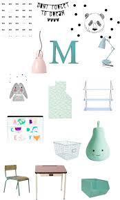 Meisjeskamer In Pastel Kleuren Kinderkamer Inspiratie En Styling