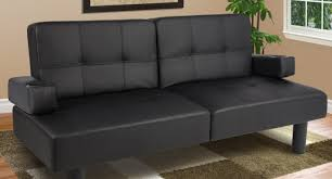 Where To Buy Sofa Bed Glamorous Impression Two Seater Sofa Bristollovable Sofa Cushions