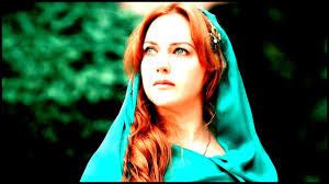 「Magnificent Century hurrem」の画像検索結果