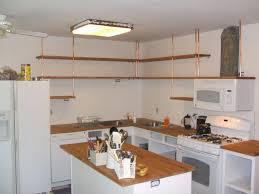 ikea kitchen countertops design