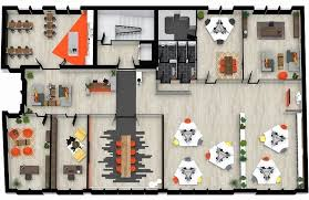 Fabulous Sweet Home D Online Lgant Sweet Home D Maison A Etage With Sweet  Home 3d Online